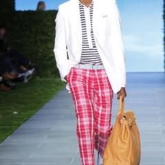 Foto 7 de 15 de la galería tommy-hilfiger-primavera-verano-2011-en-la-semana-de-la-moda-de-nueva-york en Trendencias Hombre
