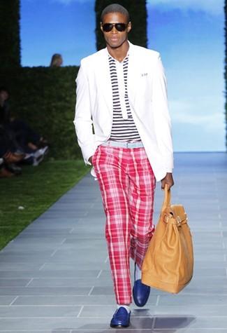 Foto de Tommy Hilfiger, Primavera-Verano 2011 en la Semana de la Moda de Nueva York (7/15)