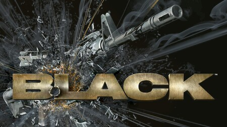 Black1 Ea