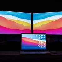 Las pantallas mini-LED podrían llegar al iPad y al Mac antes de lo previsto según Ming-Chi Kuo