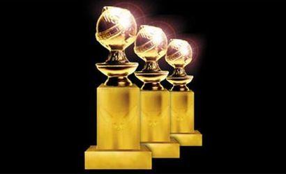 Globos de Oro 2008: Los ganadores