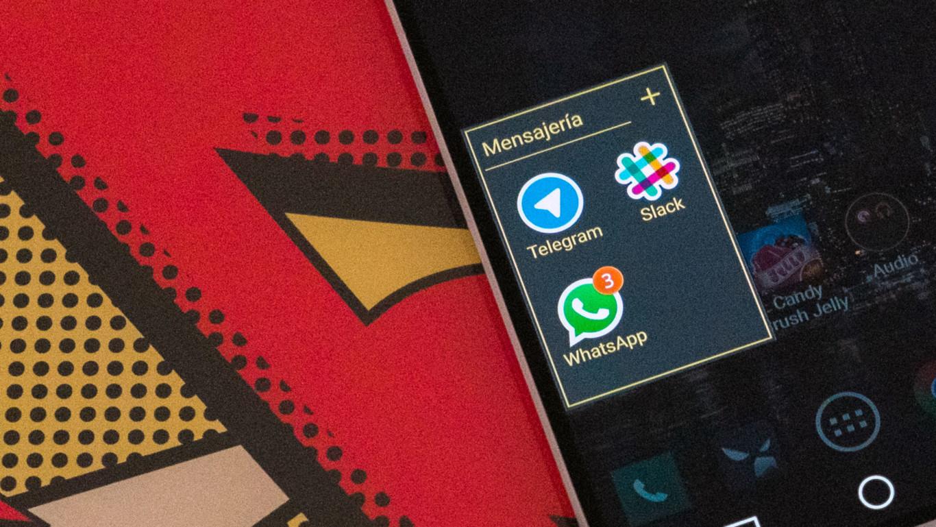 Cómo Solucionar Los 17 Problemas Más Habituales De Whatsapp
