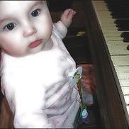 Clases de música para bebés en Pozuelo de Alarcón
