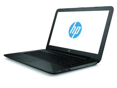 Portátil HP NoteBook 15-AC131NS con 70 euros de descuento en Amazon