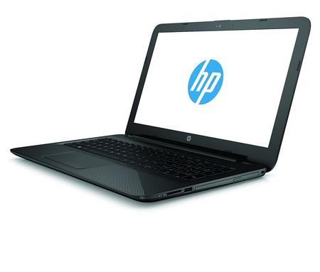 Portátil HP Notebook por 229 euros y envío gratis en Amazon