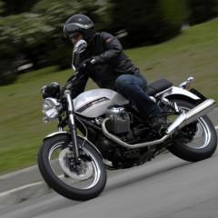 Foto 26 de 42 de la galería moto-guzzi-v7-presentada-oficialmente-a-la-prensa en Motorpasion Moto