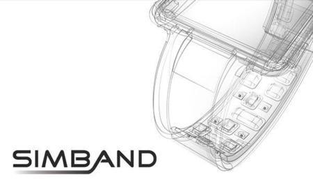 Samsung abre el proyecto SimBand y publica por fin el SDK