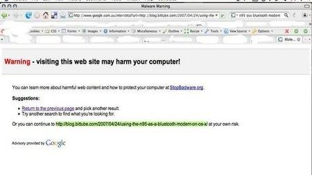 Consejos para mejorar la seguridad de los equipos de tu empresa con Windows 7 (I)