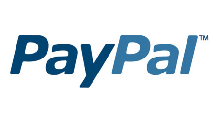 PayPal sigue impulsando el comercio electrónico en México
