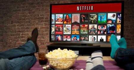 A Netflix le interesa que tengas los mejores chips del mercado en tu portátil