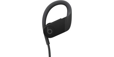Los últimos auriculares deportivos de Beats by Dr. Dre están a su precio mínimo histórico en Amazon: Powerbeats por 127,49 euros