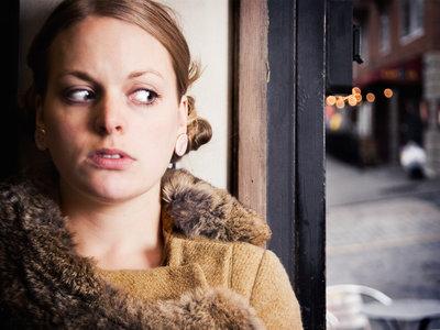 Estrés postraumático: causas, síntomas y tratamientos