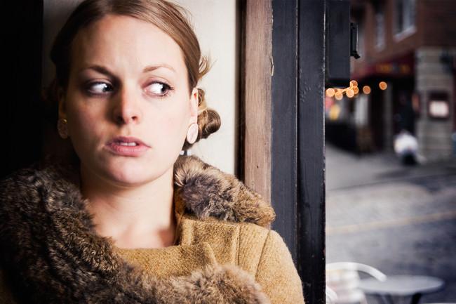 sindrome-estres-postraumatico