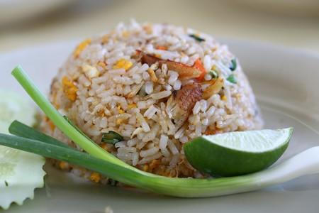 arroz-comida-caldo