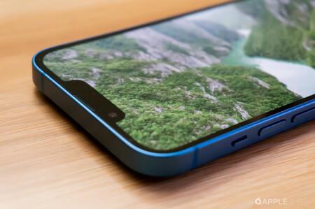 Analisis Iphone 13 Y Iphone 13 Mini Applesfera 56