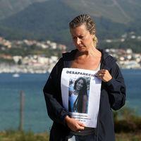 Con el nuevo Pacto contra la Violencia de Género no quedan dudas: Diana Quer fue víctima de la violencia machista