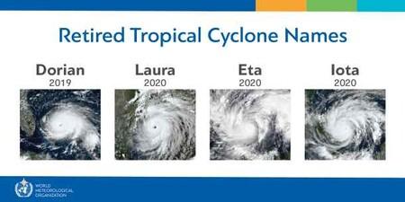 Se Retira Los Nombres De Ciclones Tropicales Del Alfabeto Griego 321591 1 1024