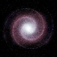 Foto 43 de 68 de la galería samsung-galaxy-s-1 en Xataka