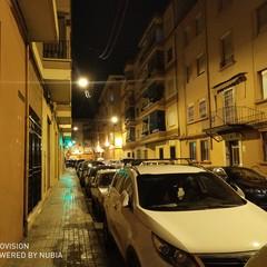 Foto 1 de 39 de la galería fotografias-tomadas-con-el-nubia-z17s en Xataka Android