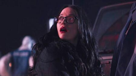 'WandaVision': ¿Qué pasa con Darcy Lewis cuando después de tocar el Hex en la serie de Disney+?