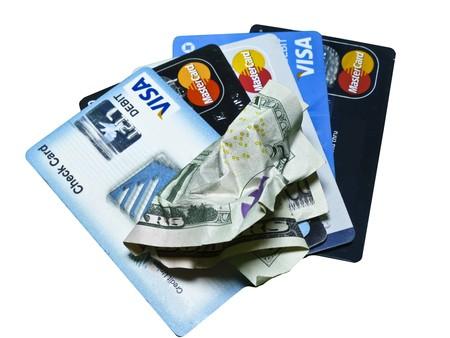 Amazon Podria Comprar Un Banco Las Gigantes Tecnologicas Apuntan Al Sector Financiero 5