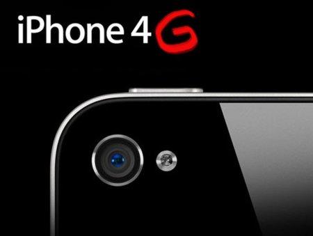 Uno de cada tres estadounidenses cree erróneamente que su móvil es 4G