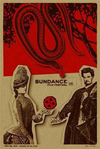 Comienza el Festival de Sundance 2006