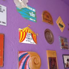 Foto 4 de 21 de la galería fotos-con-moto-g-segunda-generacion en Xataka México
