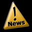 MiNews, lector de feeds gratuito para Mac OS X