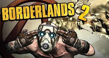 Steam te permite jugar gratis Borderlands 2 este fin de semana