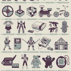 211213-50-juguetes