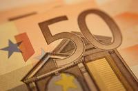 Cuidado con la letra pequeña de los 50 euros para autónomos menores de 30 años