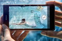 Las características que marcan la diferencia en un smartphone «fotográfico»