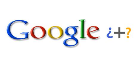¿Cuál es el plus de Google+?