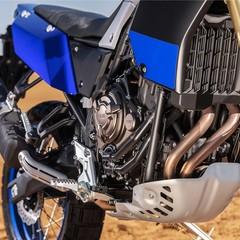Foto 32 de 53 de la galería yamaha-xtz700-tenere-2019-prueba en Motorpasion Moto