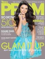 ¿Algún candidato en la sala para llevar al baile de promoción a Kendall Jenner?