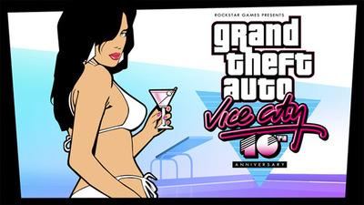 'Grand Theft Auto: Vice City' llegará a iOS y Android el 6 de diciembre: precio y plataformas compatibles