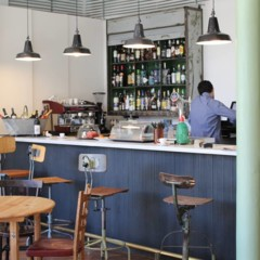 Foto 14 de 17 de la galería bar-tarambana en Trendencias Lifestyle