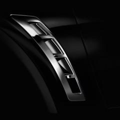 Foto 6 de 10 de la galería infiniti-fx-edicion-black-and-white en Motorpasión