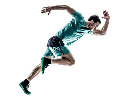 Reto Vitónica (semana 10): corre 10 kilómetros en 50 minutos