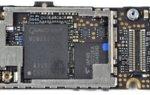 iphone-4-cdma