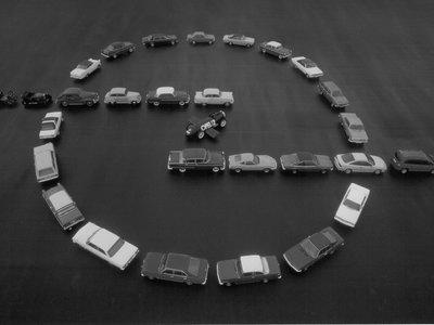 ¿Qué implica que PSA compre Opel?
