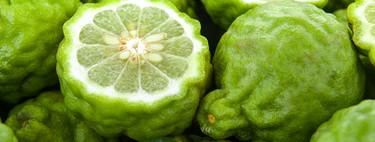Bergamota, mano de buda, kumquat, yuzu...: siete cítricos extraordinarios que se están poniendo de moda en cocina