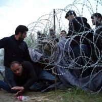 Tras vallar la frontera para evitar su entrada, Hungría necesita ahora más inmigrantes