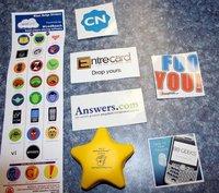 Concurso ProStartup: promociona tu Startup sin coste