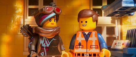 Escena Lego 2
