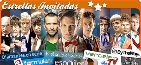Estrellas invitadas (190)