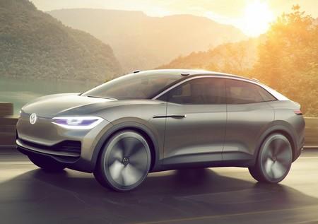 Volkswagen y JAC unen fuerzas para inundar China con autos eléctricos
