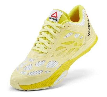 Probamos las nuevas Reebok Cardio Ultra: zapatillas versátiles para entrenamiento indoor