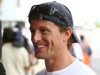 Onde 2000 a MotoGP, ¿posibilidad real?